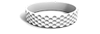 Gof Wristbands
