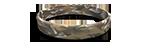 Desert Camo Silicone Wristband