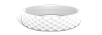 Golf Wristbands