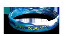 US Navy Bracelet