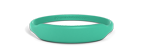 Marquee Rectangle Wristband