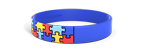 Autism Wristbands
