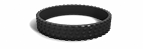 Tire Wristbands